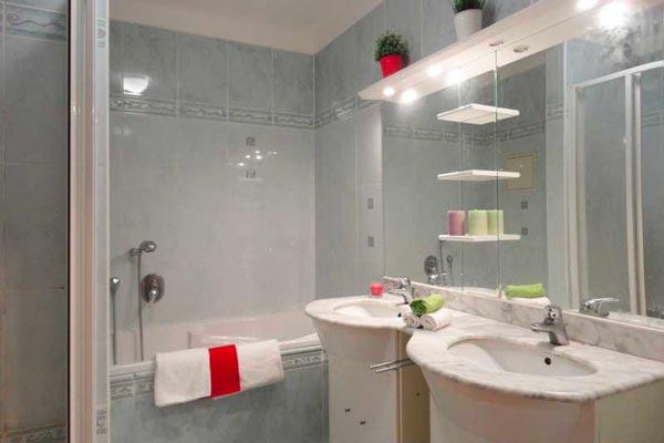 Prodej bytu 3+kk, 80 m2 Praha-Kunratice