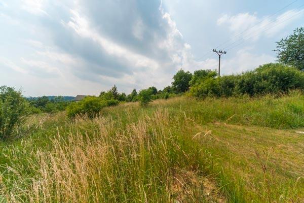 Prodej pozemku 3 631 m2 Mnichovice, Praha – východ