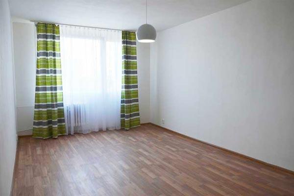 Pronájem bytu 3+1, OV Písnická, Praha 4 – Kamýk