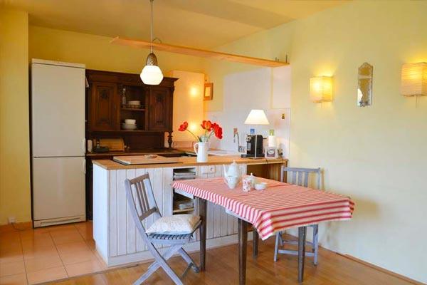 Prodej bytu 5+kk/L, 98 m2, OV Praha 5 – Stodůlky