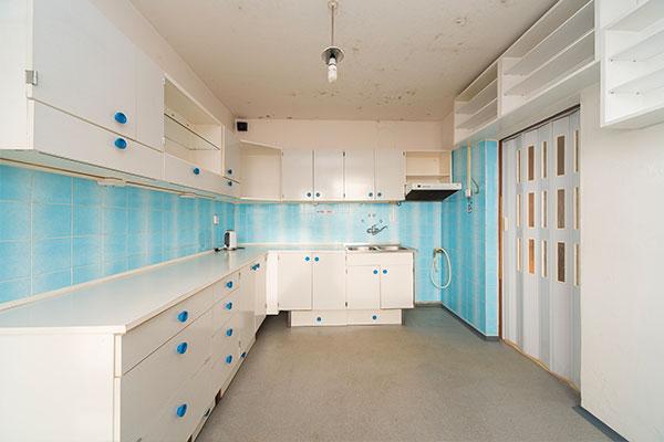Prodej bytu 3+1-L, 70 m2-DV Praha 10-Záběhlice